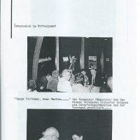 Rheinhalle 08.10.1988 – 17