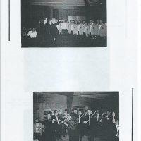 Rheinhalle 08.10.1988 – 18
