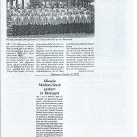 Rheinhalle 08.10.1988 – 7