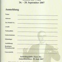 Stadttheater Baden – 5
