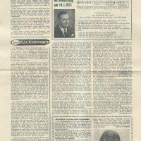 Wochenschau 24.01.1971