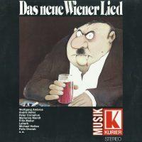 Das neue Wienerlied 1