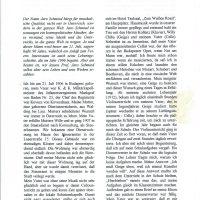 Schalldose Nr. 63 – 2