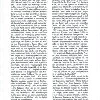 Schalldose Nr. 63 – 6