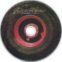 Lasterlieder – 5