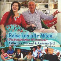 Reise ins alte Wien – 1