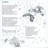 Odu Fröhlich – 2