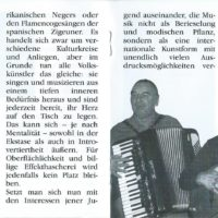 Live beim Waidäcker im Liebhartstal – 4-5