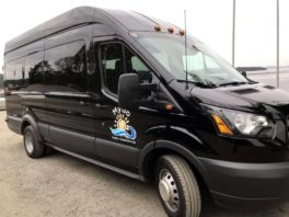 Cowichan Tours and Transportation