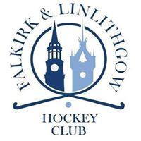 Falkirk & Linlithgow Hockey Club