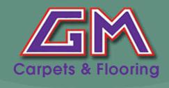GM Carpets & Flooring