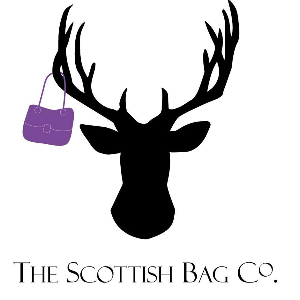 The Scottish Bag Co.