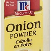 McCormick Onion Powder, 22 Ounce