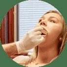 Wisdom Teeth Management 2