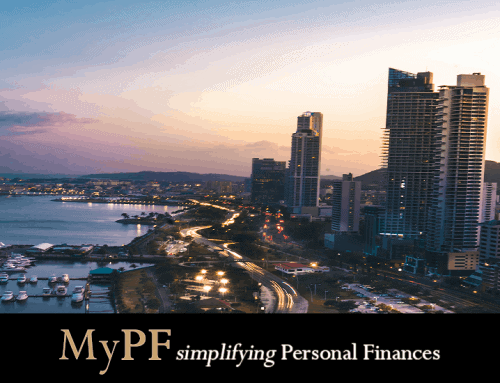 Malaysia RPGT & Stamp Duty 2019
