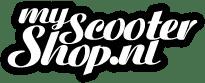 <span>Myscootershop</span>