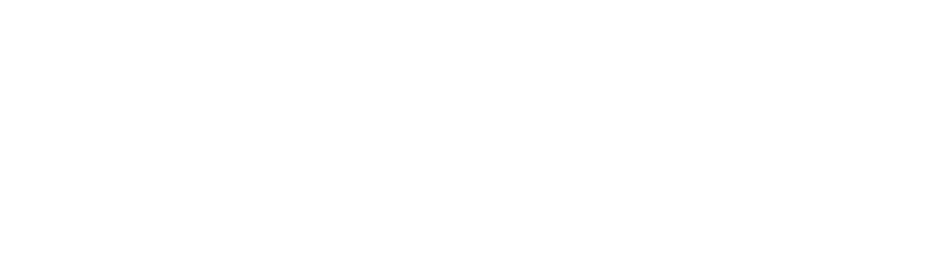 Spa Builders of Kentucky & Tennessee