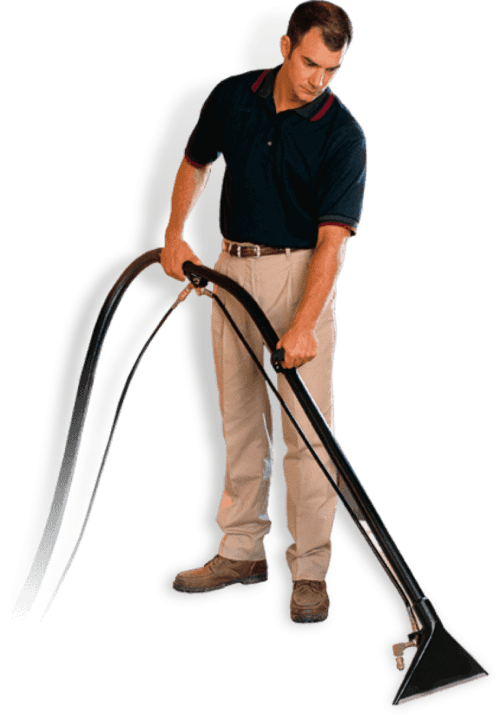 Carpet Cleaner In Santa Barbara