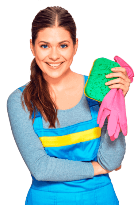 Santa Barbara Cleaning Services By Nancys Maid Services