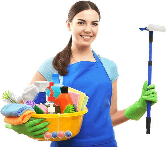 Goleta House Cleaning By Nancys Cleaning Services Get