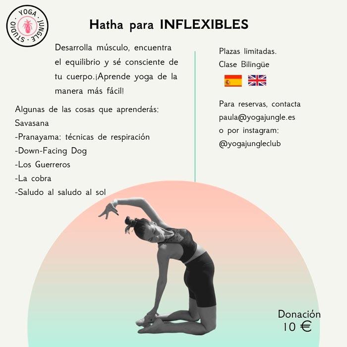 Clases-hatha-yoga-natura