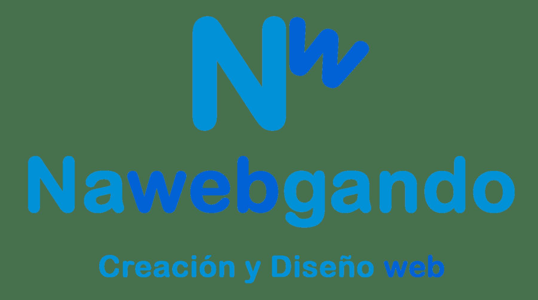 NAWEBGANDO