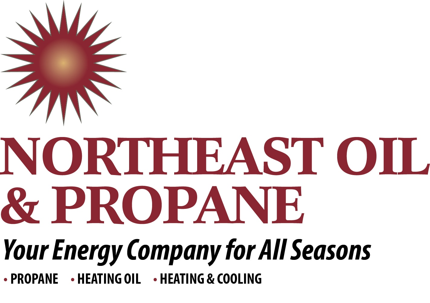 Northeast Oil & Propane