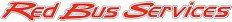 Translink Logo