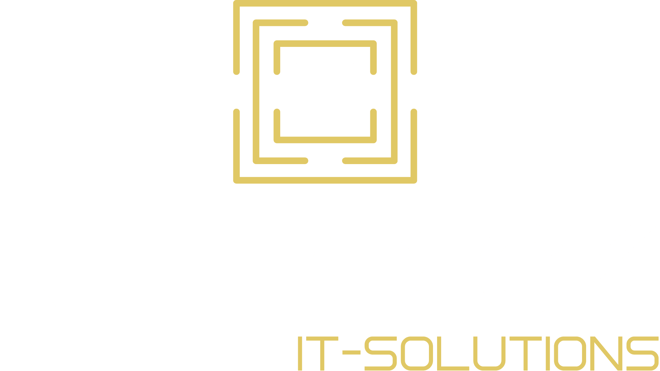 NetBrick - IT Solutions