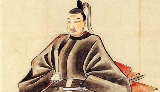 徳川家治の性格、特徴、趣味、嗜好や女性関係などの雑学的プロフィール