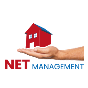 Net Management