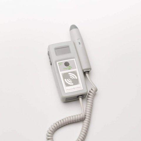 DD-330-Vascular.jpg