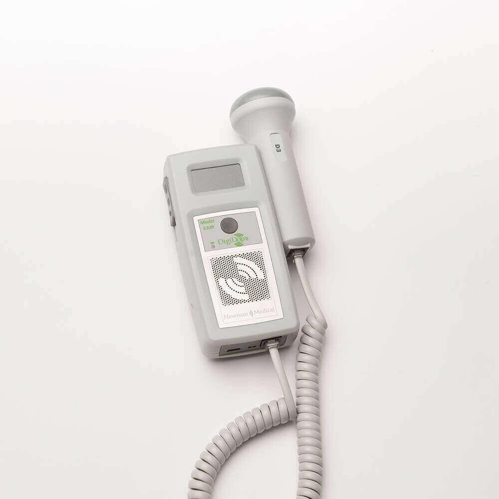 DD-330R-Obstetrical.jpg