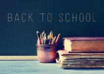 NSW School Term Dates & Public Holidays {2021, 2022, 2023, 2024, 2025}