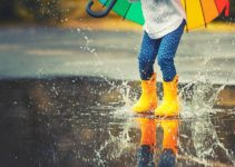 10 Things To Do With Kids On a Rainy Day in Newcastle, Lake Macquarie & Hunter
