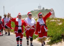 2020 Christmas Events in Newcastle, Lake Macquarie & the Hunter