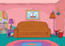 Best Free Zoom Virtual Backgrounds (including Disney, Star Wars, Marvel & GoT)