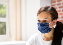 25 Places Where You Can Buy Reusable Face Masks in Newcastle, Lake Macquarie & the Hunter