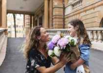 Treat Mum to a Mother's Day Tea at Newcastle City Hall
