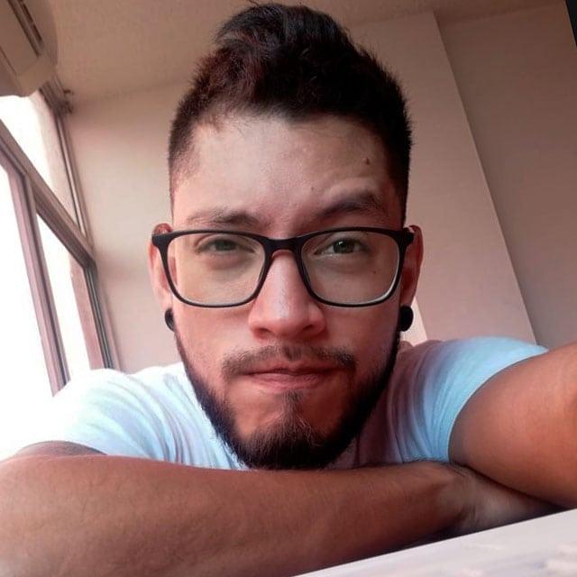 Nestor Aconcha