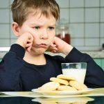 Cách Điều Trị Suy Dinh Dưỡng Ở Trẻ Em, Dễ Hay Khó?