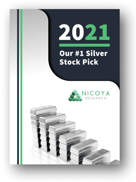 Get the Nicoya Research 2019 Gold Stock Pick FREE guide!