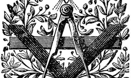 LOGIAS SECRETAS DE LA HISTORIA: LOS MASONES