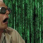 ¿Vivimos en una realidad holograma?