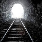 Reencarnación y transmigración de almas: misterio de la humanidad