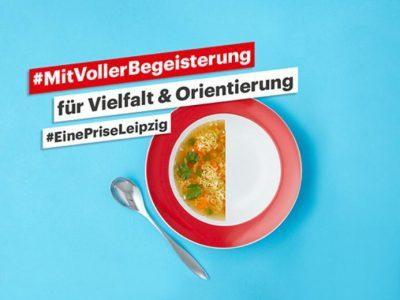 #EinePriseLeipzig: Die Frühjahrs-Highlights unabhängiger Verlage
