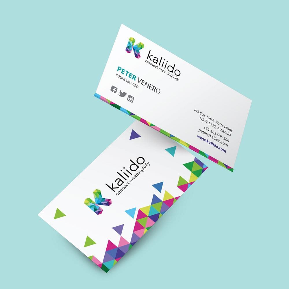 biz-card