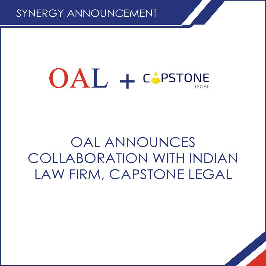 https://oal.law/wp-content/uploads/2020/03/partnership.png