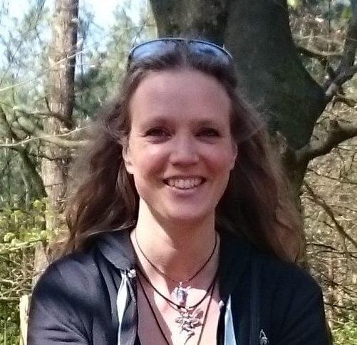 Esther Kleijn