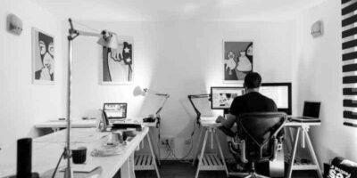 7 Best Office Chairs Under 300 Dollars